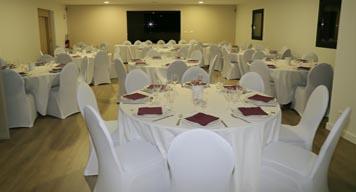 location de salle à martigues pour mariage et receptions
