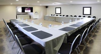 location de salle à martigues pour séminaire, réunion